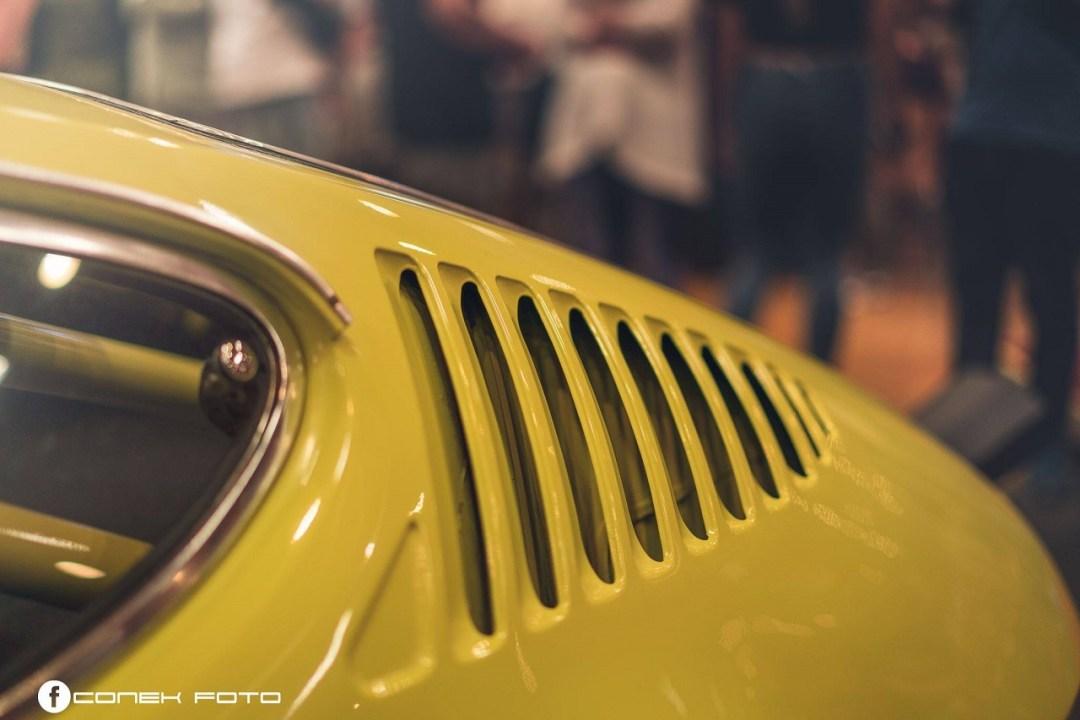 Wörthersee 2K17 - VW SP2 Presque parfaite... 26