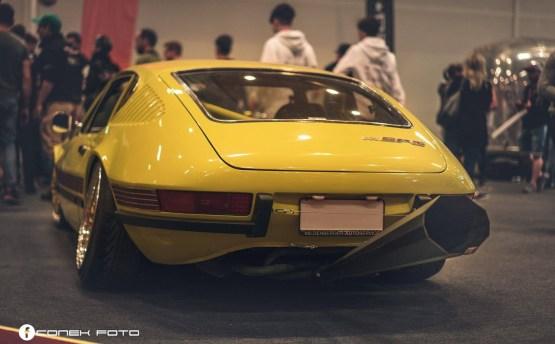 DLEDMV VW SP2 SEE2K17 07
