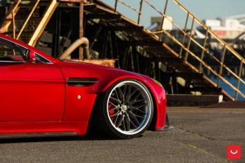 DLEDMV - Aston Vantage Roadster Vossen & ACR - 012