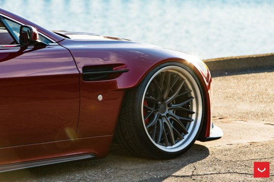DLEDMV - Aston Vantage Roadster Vossen & ACR - 019