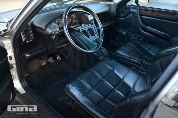 DLEDMV - Citroen CX Turbo 2 Prestige - 00000000008
