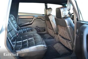 DLEDMV - Citroen CX Turbo 2 Prestige - 00000000022