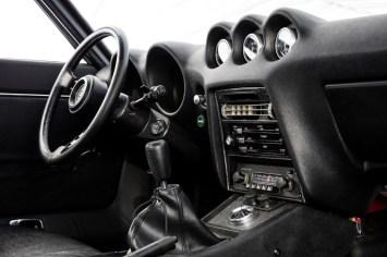 DLEDMV - Datsun 240Z restomod JDM Legends - 026