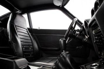 DLEDMV - Datsun 240Z restomod JDM Legends - 028