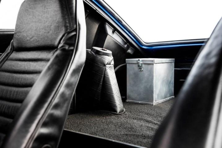 DLEDMV - Datsun 240Z restomod JDM Legends - 030