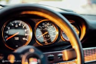 DLEDMV - Porsche 911 RSR Backdating outlaw - 027