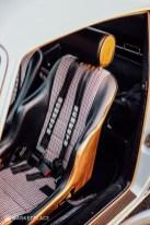 DLEDMV - Porsche 911 RSR Backdating outlaw - 029