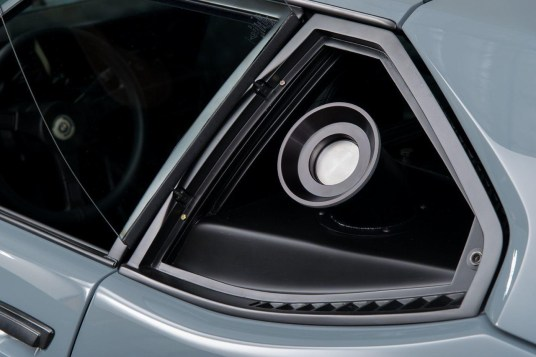 DLEDMV - BMW M1 Procar Street Legal - 00004