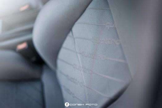 DLEDMV - Audi 100 S4 Quattro 2.2 Turbo Conek - 00016
