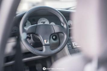 DLEDMV - Audi 100 S4 Quattro 2.2 Turbo Conek - 00023