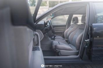 DLEDMV - Audi 100 S4 Quattro 2.2 Turbo Conek - 00024