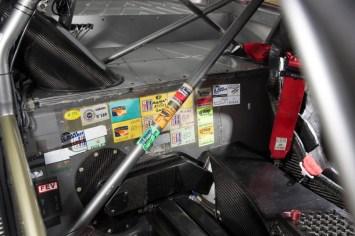 DLEDMV - Ferrari 550 Maranello GTS Prodrive Colin McRae - 00005