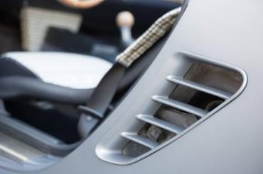 DLEDMV - ItalSteelArt RetroMod Porsche Boxster - 00002