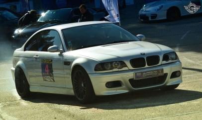 DLEDMV - Supercar Expérience & Axel Ventoux - 00011