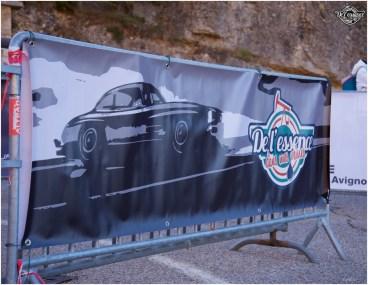 DLEDMV - Supercar Expérience & Axel Ventoux - 00109
