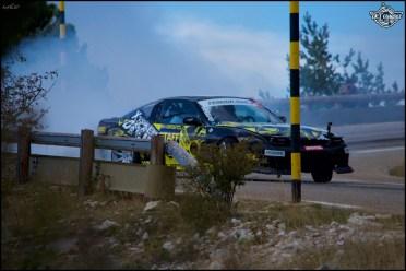 DLEDMV - Supercar Expérience & Axel Ventoux - 00141