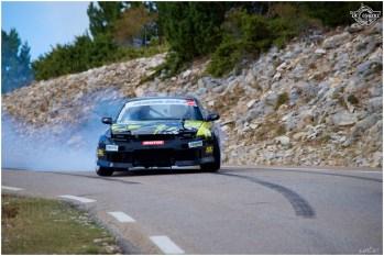 DLEDMV - Supercar Expérience & Axel Ventoux - 00142