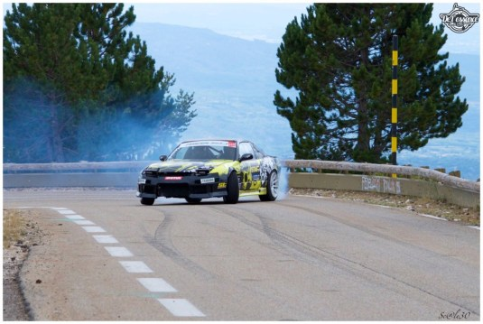 DLEDMV - Supercar Expérience & Axel Ventoux - 00146