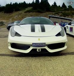 DLEDMV - Supercar Expérience & Axel Ventoux - 00157