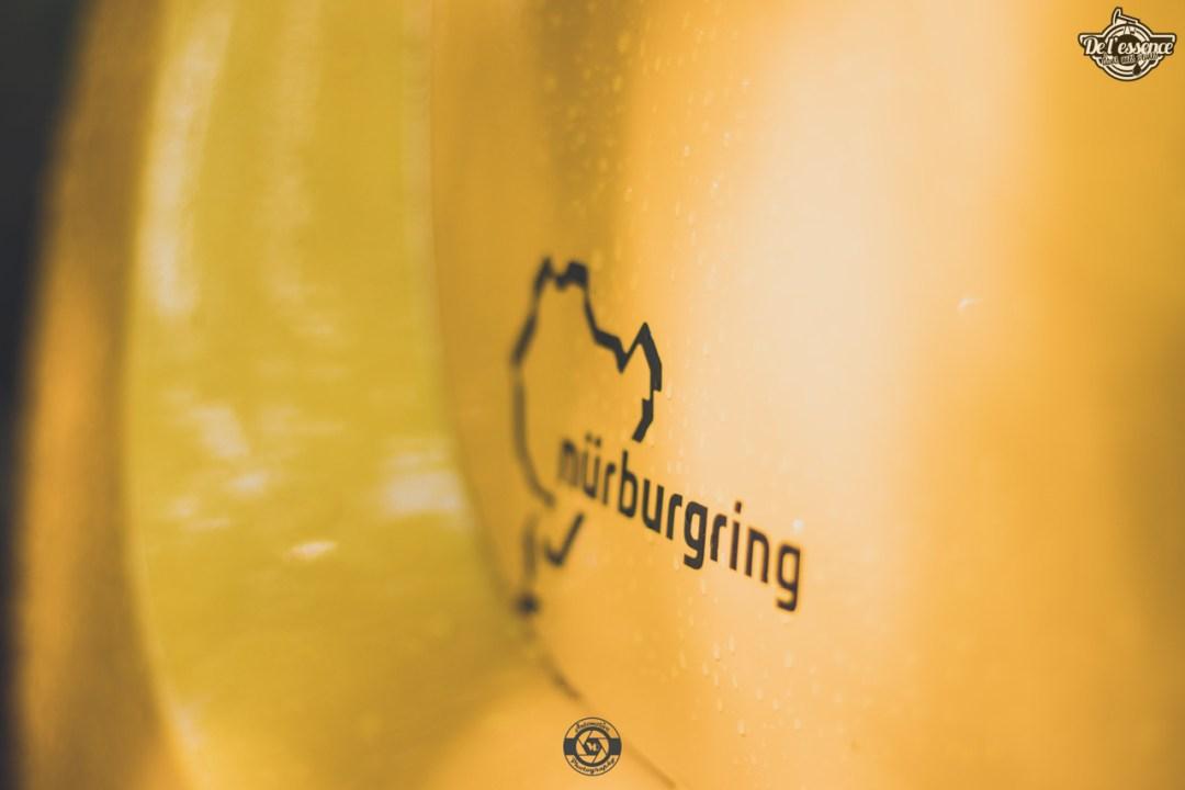 Renault Twingo RS : La teigneuse a les nerfs...! 38