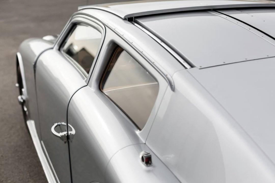Voisin C28 Aérosport - Enrichissez votre culture auto... 59