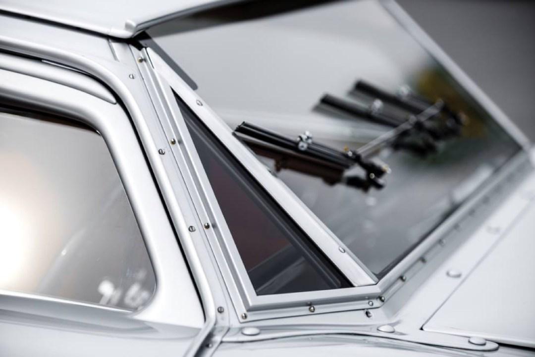 Voisin C28 Aérosport - Enrichissez votre culture auto... 62
