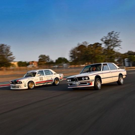 DLEDMV 2020 - BMW 530 MLE Gr1 - 001