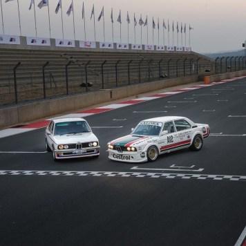 DLEDMV 2020 - BMW 530 MLE Gr1 - 004