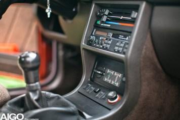 DLEDMV - Audi 90 low & slow en BBS - 027