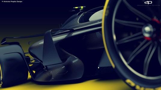DLEDMV - F1 2025 Antonio Paglia - 015
