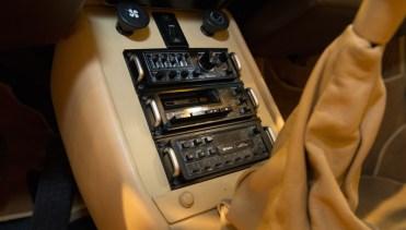 DLEDMV - Porsche 935 Mansour Ojjeh - 008
