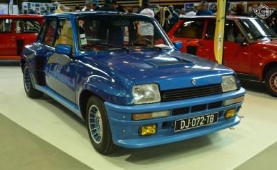 DLEDMV - Epoqu'Auto 2017 - 011