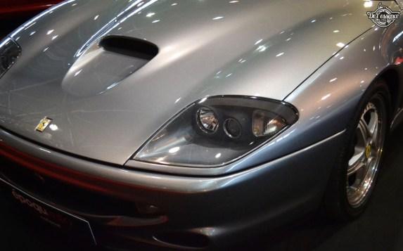 DLEDMV - Epoqu'Auto 2017 - 075