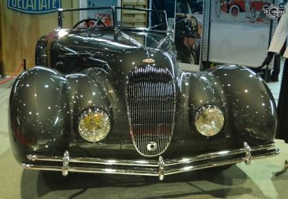 DLEDMV - Epoqu'Auto 2017 - 095