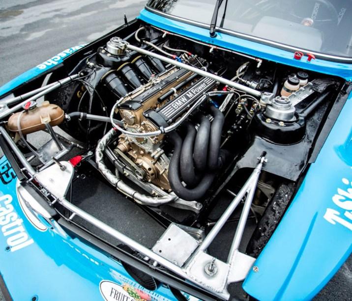 DLEDMV - BMW E21 Gr5 DRM - 006