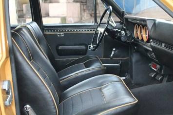 DLEDMV - Opel Admiral B 69 Custom - 013