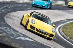 DLEDMV - Porsche Nürb Best Of - 002
