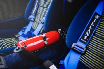 DLEDMV 2K18 - Alpine A310 V6 Blue & Gotti - 016