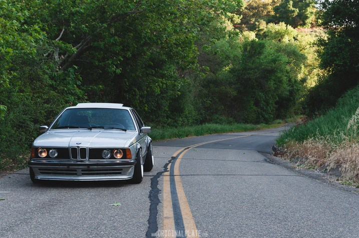 DLEDMV 2K18 - BMW 635 csi muscle & fender - 002