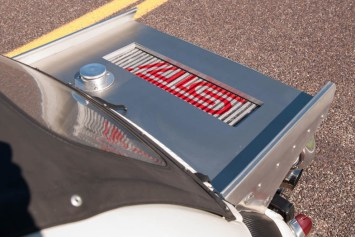 DLEDMV 2K18 - Fiat 500 swap Subaru Turbo - 010