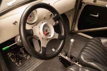 DLEDMV 2K18 - Fiat 500 swap Subaru Turbo - 016