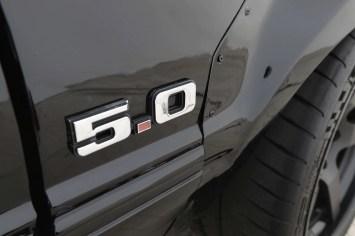 DLEDMV Ford Mustang FoxWideBody 09