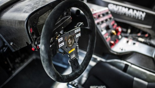 DLEDMV 2K18 - Alfa 155 V6 Ti ITCC - 019