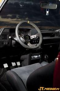 DLEDMV 2K18 - Peugeot 309 GTi 16 turbo - 004