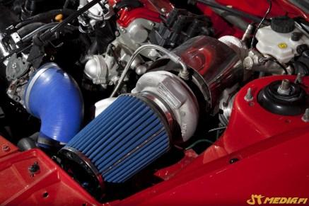 DLEDMV 2K18 - Peugeot 309 GTi 16 turbo - 005