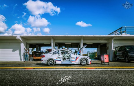 DLEDMV 2K18 - Slide'n Grip Pau Arnos - 005