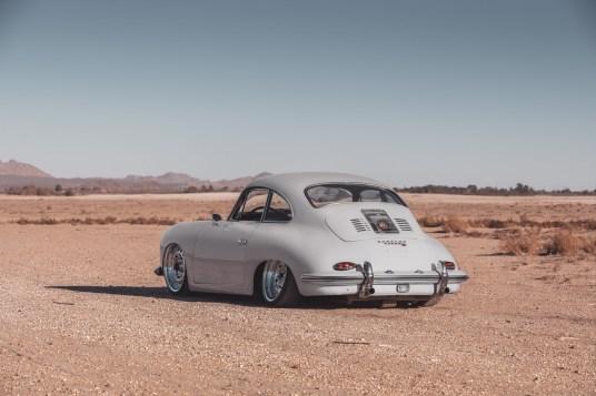 DLEDMV 2K18 - Porsche 356 Accuair Rotiform - 005