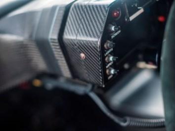 DLEDMV 2K18 - Renault Laguna BTCC RM Sotheby's - 05