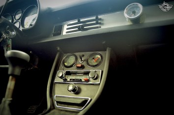 DLEDMV 2K18 - Spring Event #5 Audi 100 Airride - 020