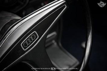 DLEDMV 2K18 - Spring Event #5 Audi 100 Airride Costa - 002